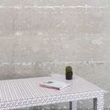 Hitan table - White California  3