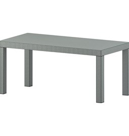 Table Hitan - Green Optical