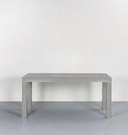 Hitan table - Green Optical