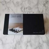 Skyline Chess London Edition - Chess Game 3