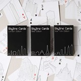 Full House Edition - Playing cards 3