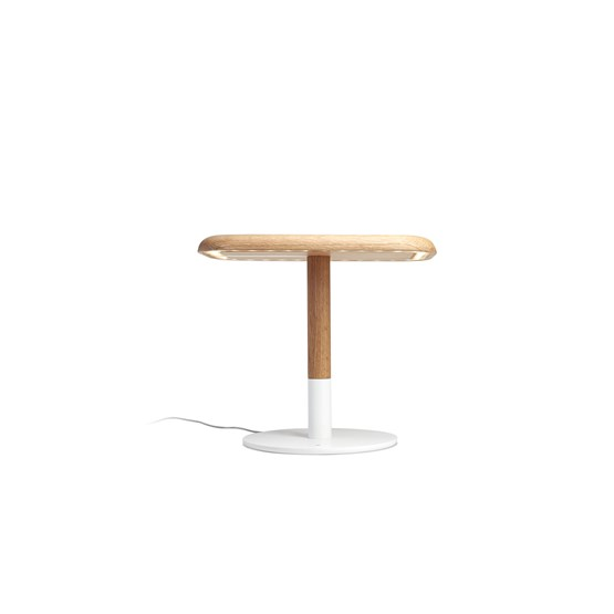 Lampe WOODY - Design : FX Balléry