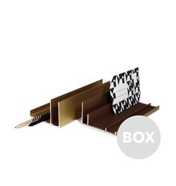 Accessoire de bureau PROCESS - Box 8