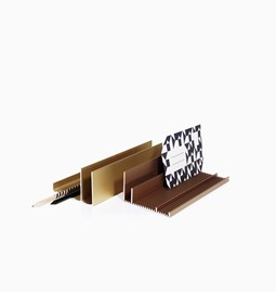 PROCESS Desk Accessories - Designerbox