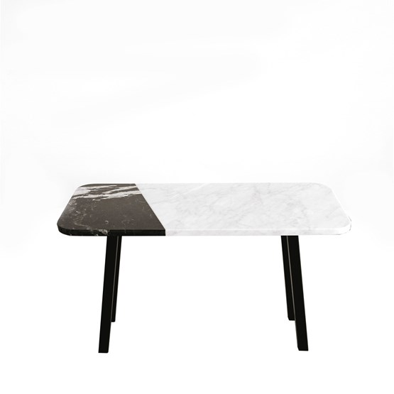 Table basse FORM-E - Design : Un'common