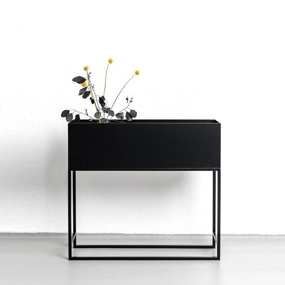Console BLOOM BOX - noir - Design : Un'common