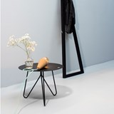Table basse SEIS - noir 4