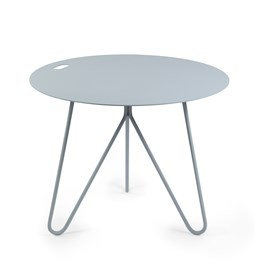 Table basse SEIS - gris
