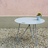 Table basse SEIS - gris 4