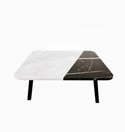 Table basse FORM-D