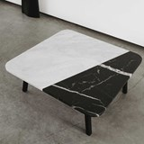 FORM-D Coffee Table 6