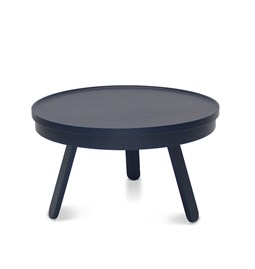 Table basse BATEA M - bleu