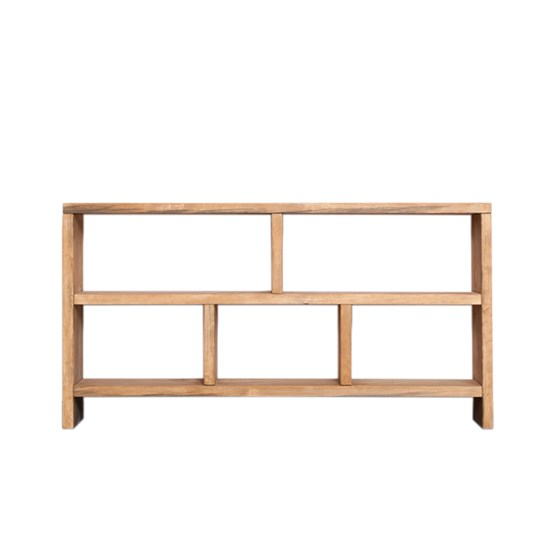 OEESJBIK SHELF - Design : JOHANENLIES