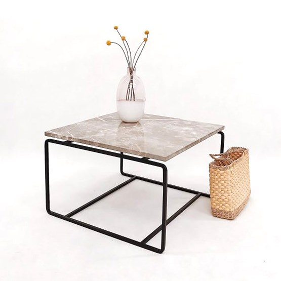 Table basse FORM-A  - Design : Un'common