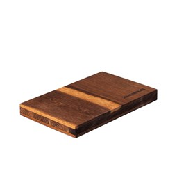 BOORD chopping board - antique oak