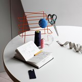 Accessoire de Bureau BABYLONE - Designerbox 4