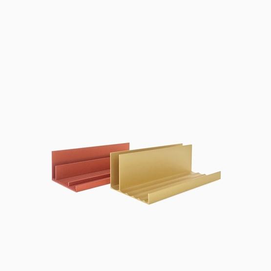 Accessoires de Bureau Design PROCESS - Designerbox - Design : Pauline Deltour