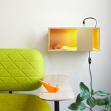 Lampe Design - LUX BOX - XL 3