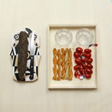 TOTEM cutting board - Designerbox 4