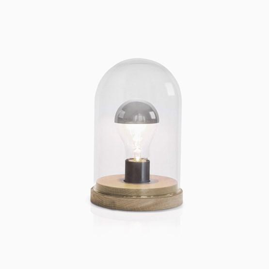 PRECIEUSE table lamp - Designerbox - Design : Gesa Hansen