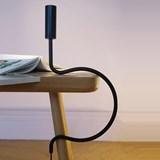 Lampe GRAVITY - Designerbox 3