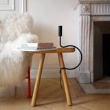 Lampe GRAVITY - Designerbox 4