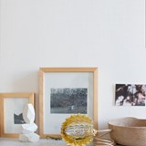 Lampe DIY DRAGO - Designerbox 4