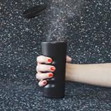 Duo de mugs SAISI - Designerbox X Nespresso 5