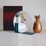 Miroir de Table TSUKI - Box 44 2