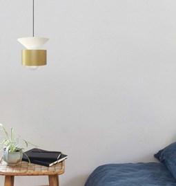 CELESTE lamp - Designerbox