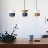 Designerbox x Lightonline - Céleste Bleue 4