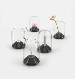MATTER tealight - Designerbox