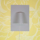 POSTER wall light - Designerbox 2