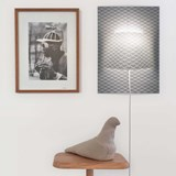 POSTER wall light - Designerbox 3