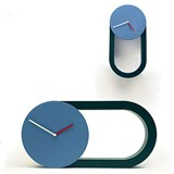 Horloge 360° - Box 56 2