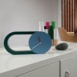 Horloge 360° - Box 56 3