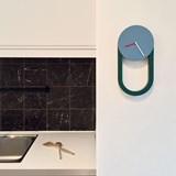 Horloge 360° - Box 56 4