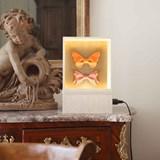 Lampe LUX BOX - Box 2 4