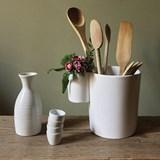 Vase DOUBLE - Box 57 2
