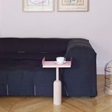 Designerbox x Made in Design - Table de Chevet NAPA - Box 24 5