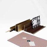 Accessoire de bureau PROCESS - Box 8 2